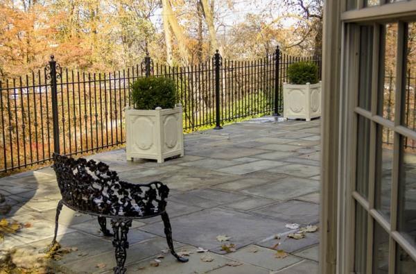 iron-fence-9-patio