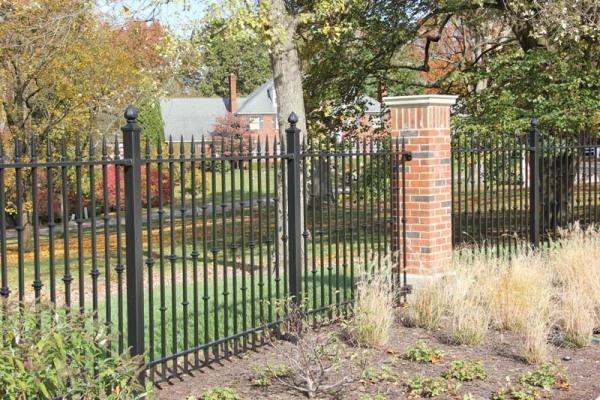 iron-fence-left-8