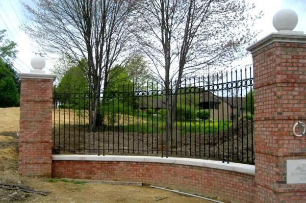 iron-fences-photo-image3