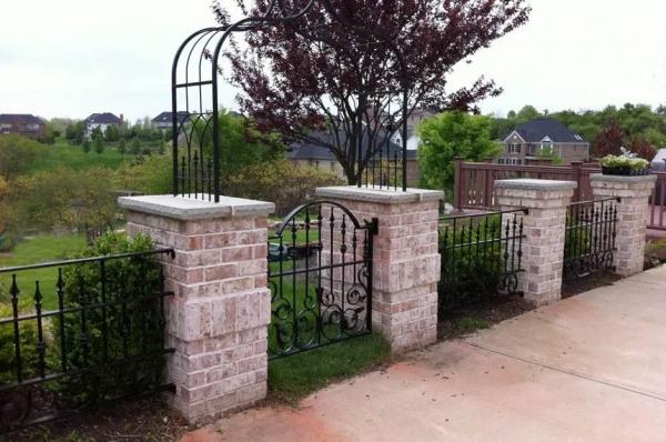 iron-fences-photo-image4