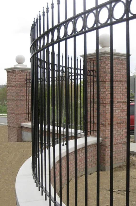iron-fences-photo-image5