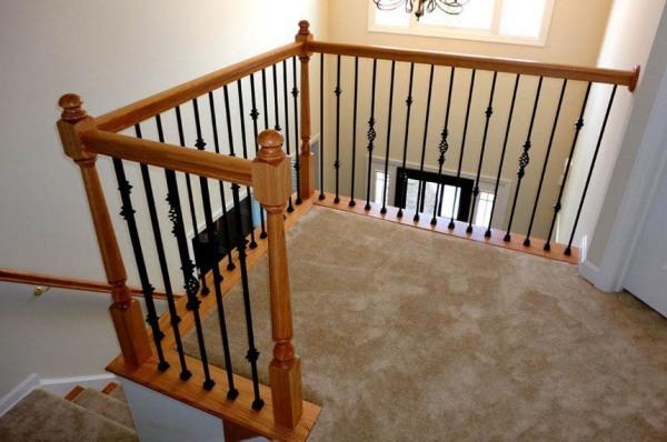 interior-iron-railing-photo-gallery-image3-860x570-860x570
