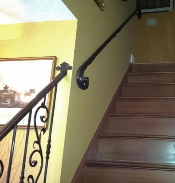 interior-stairway-railings
